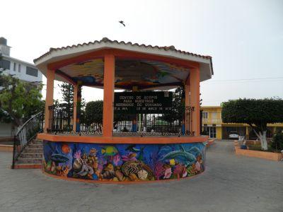 Tecolutla Veracruz