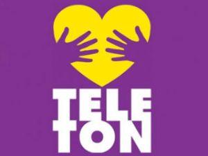 Teletón México 2012