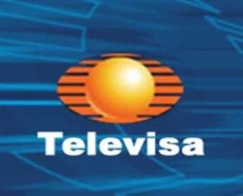 Los partidos de octavos de final por Televisa
