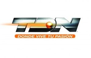Los partidos de octavos de final por TDN