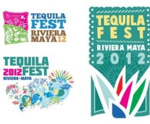 Tequila Fest Riviera Maya 2012