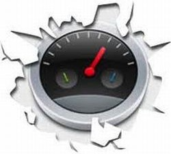 Test Velocidad Internet