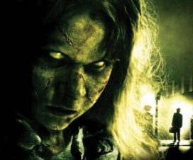 "The Exorcist llega por Primera vez a ""Halloween Horror Nights"" de Universal Studios"