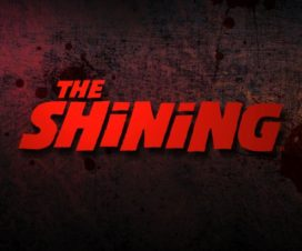 La icónica película The Shining estará en Halloween Horror Nights de Universal Orlando