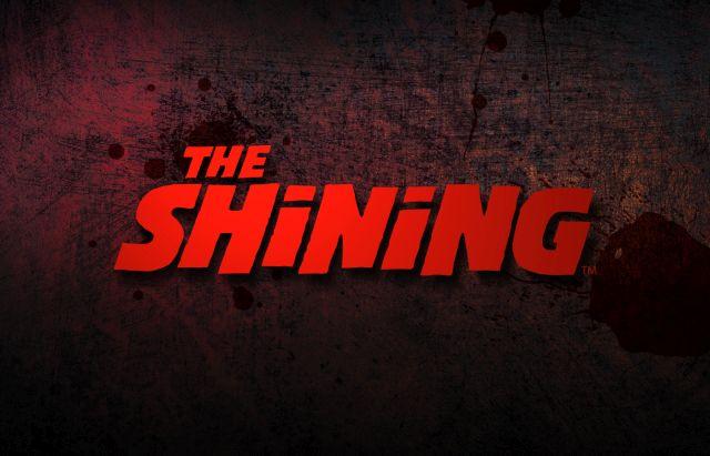 La icónica película The Shining estará en Halloween Horror Nights de Universal Orlando