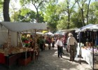 Tianguis de Analco Puebla