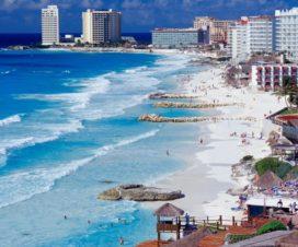 Tips para Ahorrar en tu Viaje a Cancún