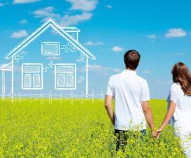 Tips Para Saber Elegir un Buen Terreno