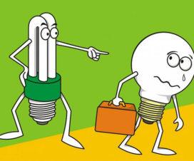 Tips Prácticos Para Ahorrar Energía Eléctrica