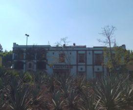 Tlaquepaque Bar Plaza Garibaldi Ciudad de México