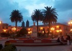 Tlatlauquitepec Puebla