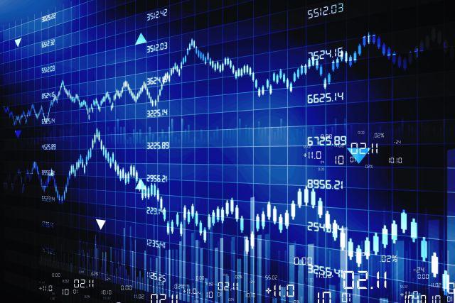 Todo lo que Debes Saber Sobre el Trading de Forex en México
