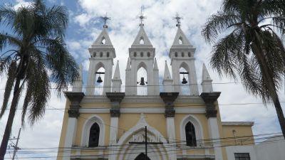 Tonalá Jalisco
