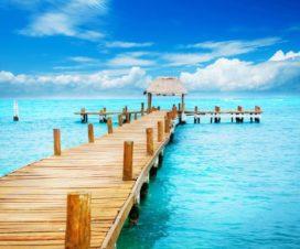Tour a Isla Mujeres desde Cancún con Snorkel
