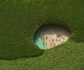 Tour a las Islas Marietas Un espectáculo de Ensueño