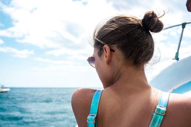 Tour en Xcaret Cancún