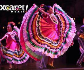 Tour Xcaret Chichen Itzá Cupones de Descuento