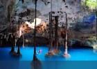 Tour Xenotes Oasis Maya