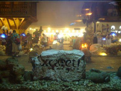 Tours en Cancún y La Riviera Maya