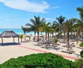 Tours y Excursiones de Ensueño a Cancún y La Riviera Maya