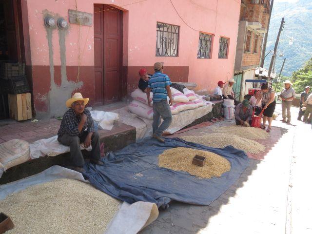Tradiciones Ancestrales de Pahuatlán Puebla