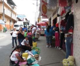 Tradiciones Ancestrales Huauchinango Puebla