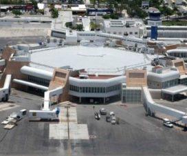Transporte Económico del Aeropuerto a Cancún y Playa del Carmen