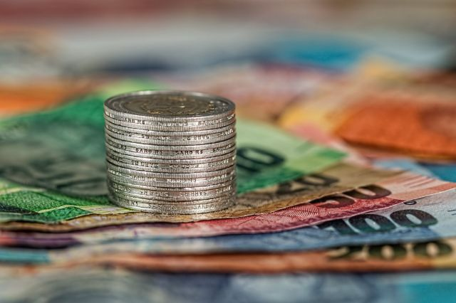Turismo: Cómo Afecta el Dólar y las Nuevas Medidas Económicas a la Industria