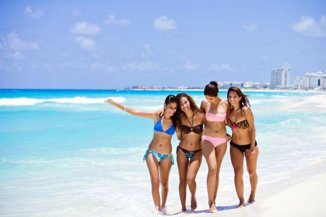Turismo El Mayor Sector que Apostó al Comercio Electrónico
