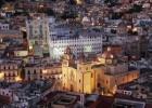 Turismo Guanajuato