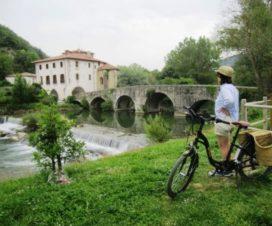 Turismo Rural Dónde Hospedarse en España