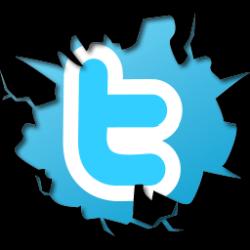 Twitter Censura