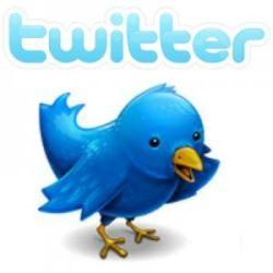 Themes (Temas) para Twitter gratis