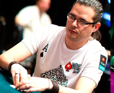 Una Apuesta Diferente de Diversión con los Clubs Online de Póker