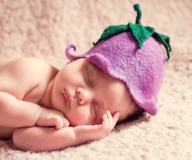Una Buena Organización es Clave para Tener Todo Listo Ante la Llegada de un Bebé