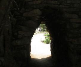 Una Mirada a la Zona Arqueológica de Tulum