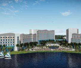 Universal Orlando y Loews Hotels Anuncian Dos Nuevos Hoteles Para Todos Los Presupuestos