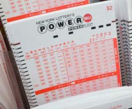 Utiliza estos Curiosos Rituales Mágicos para Ganar en la Lotería