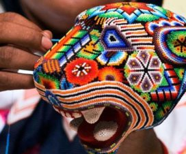 Vacaciones de Verano en México 2016 Pasión por las Compras