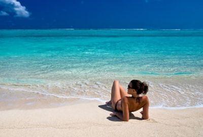 Vacaciones sin estrés