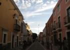 Ven y Enamórate de Puebla