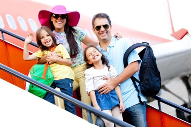 Ventajas de Pagar tu Paquete de Viajes a Meses sin Intereses