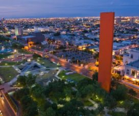 Ventajas de Rentar un Auto en Monterrey Nuevo León