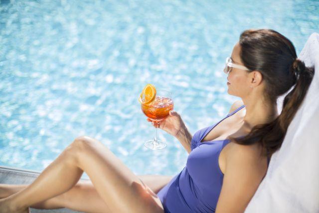 Viajar más barato en Black Friday: hasta un 60% en hoteles