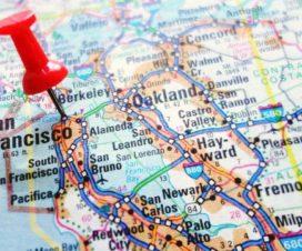 ¿Viajas a EE. UU.? Descubre las Ventajas de Contratar un Seguro de Viajes