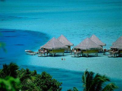 Viajes a la Riviera Maya