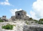 Viajes Baratos a Cancún 2014