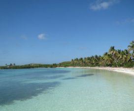 Viajes de Ensueño desde Colombia a Cancún y La Riviera Maya