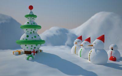 Viajes de Navidad y Fin de Año 2013