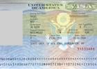 Nuevas Reglas para Obtener la Visa a Estados Unidos